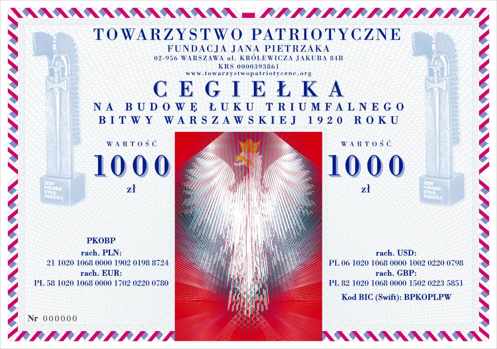 \Pwpwbs1EPpawelCegiełkaawers cegielka_1000_16_01_2015.tif