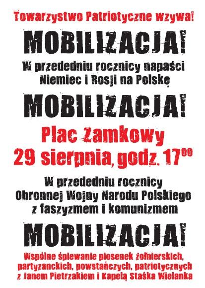 mobilizacja2
