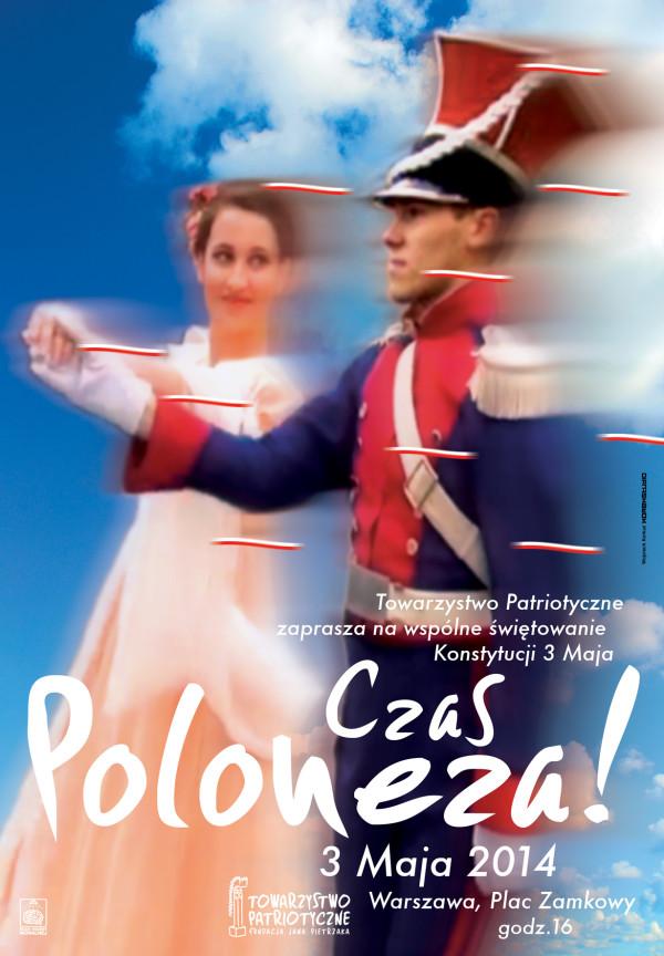 PolonezM