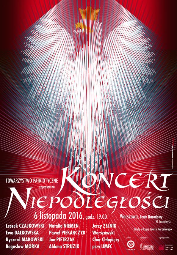 koncert-niepodleglosci-2016m