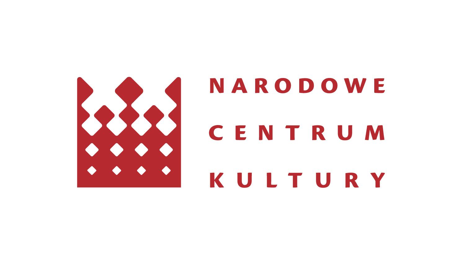 nck_logo-poziom_kolor-mono-rgb
