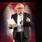 15.08.2017 Warszawa Koncert Niech Zyje Polska fot. Zbyszek Kaczmarek