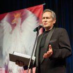 Jerzy Zelnik Laureat nagrody 2015