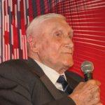Witold Kieżun. Laureat nagrody 2013